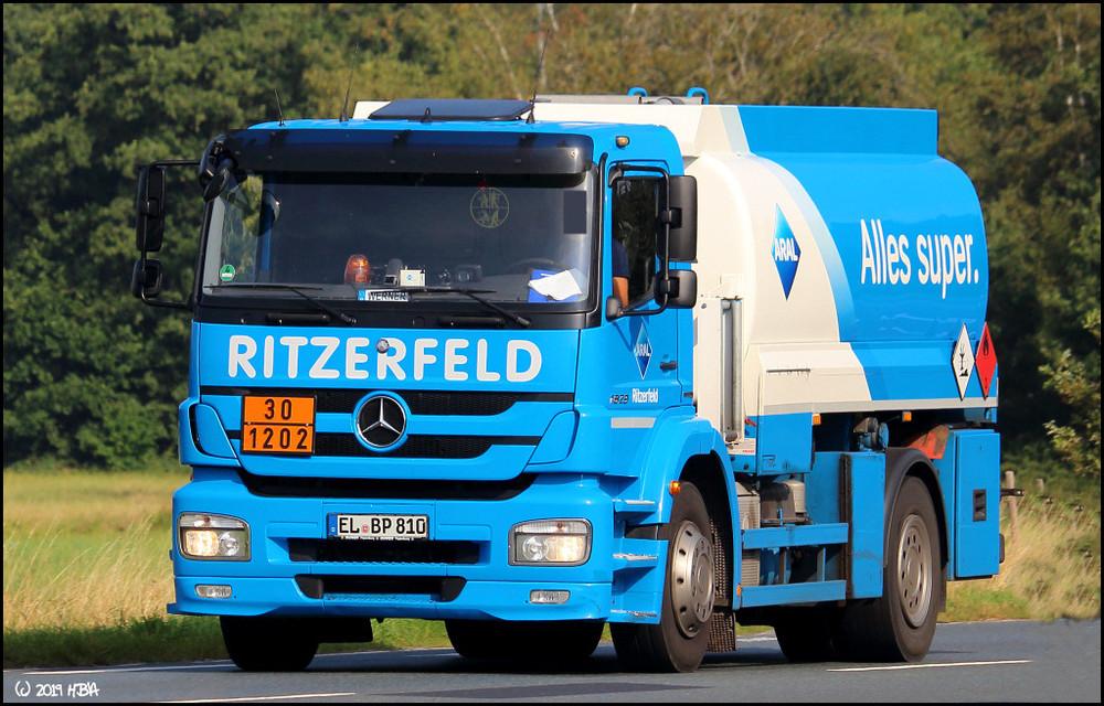 Mercedes_Axor1829_Tank.thumb.jpg.b4249213c0734661044745545134fff4.jpg