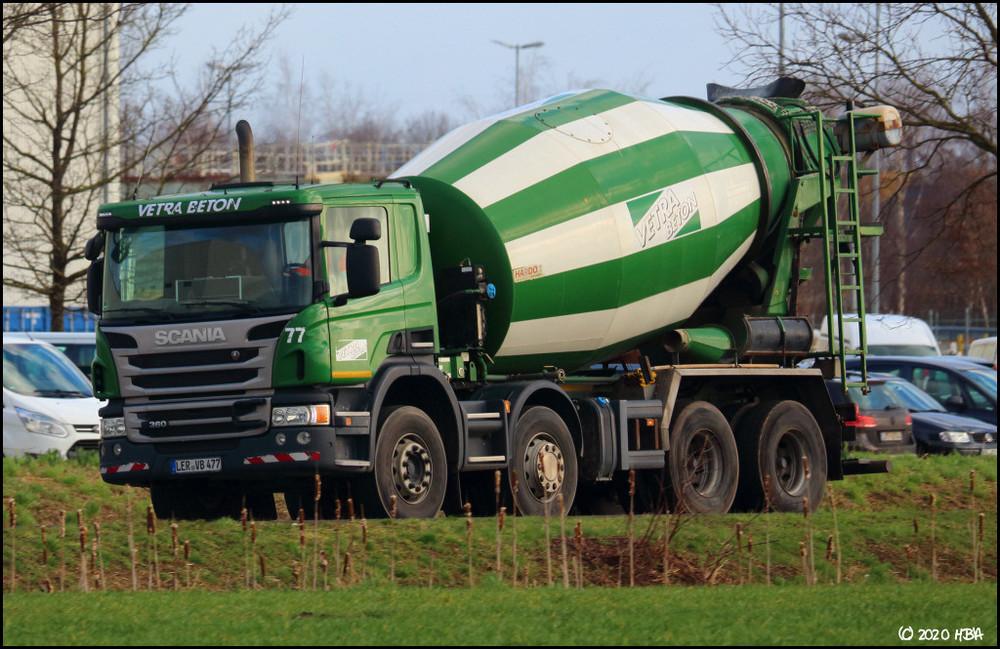 Scania_P360_Vetra.thumb.jpg.f7f562e7edcc7ea2d6ce762328c71d84.jpg