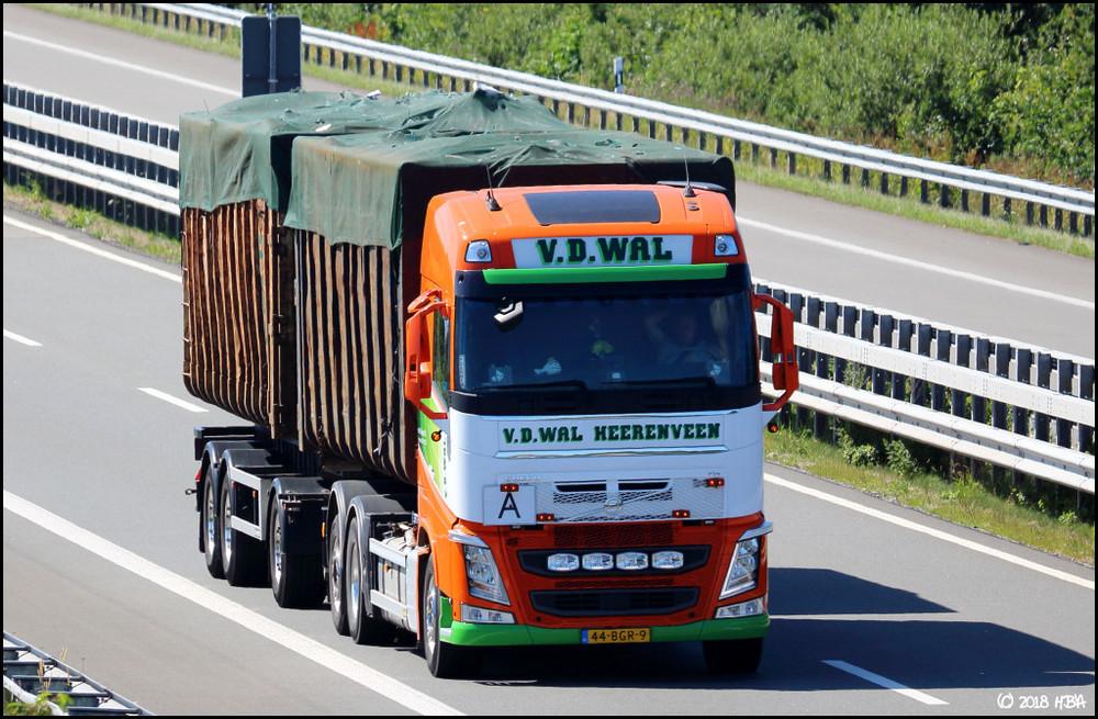 Volvo_FH_Abroller_NL.thumb.jpg.52fe2cbc46828bce8b79f69cc4f378d6.jpg