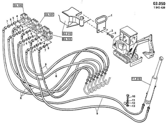 Hydraulik Arbeitskreis.JPG