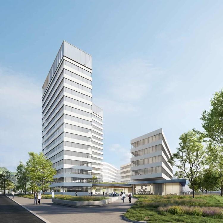 CON_01_Vorfahrt_kadawittfeldarchitektur-1350x1350.thumb.jpg.0c1cf9a2ab8d51b514f44fa7c81d4458.jpg
