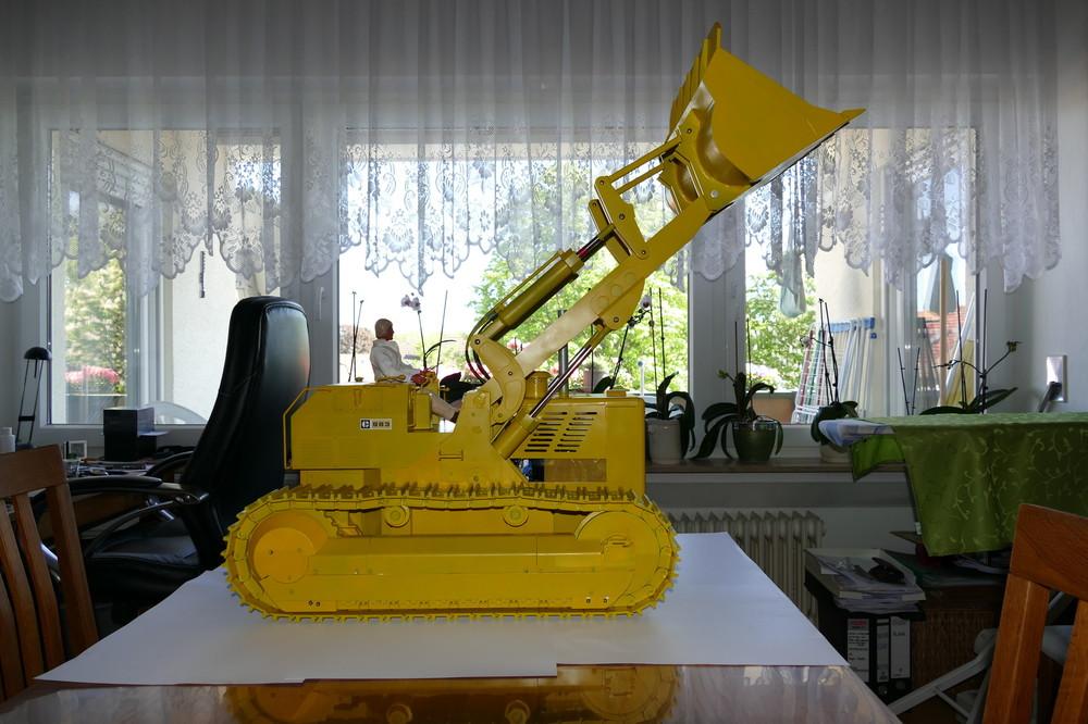 P1280923.JPG