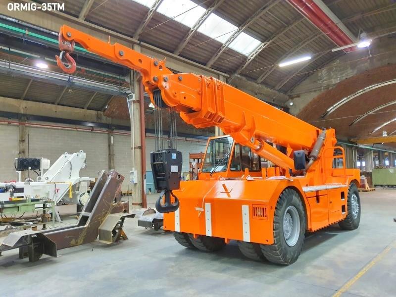 Protech Motors - dwig Ormig 33TM 003 (1).jpg