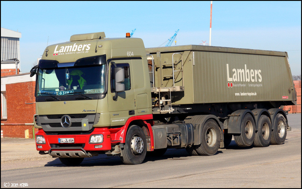 Mercedes_Actros3_1844_Langendorf.thumb.jpg.0da2133d123763517e6648f8a1226b2d.jpg