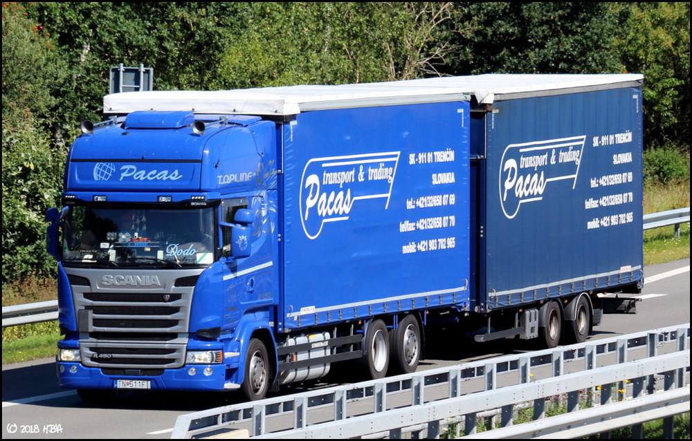 Scania_R450_Slowakei.thumb.jpg.b61d06dd6489f64dfe8a6c7ae503a640.jpg