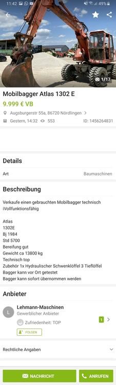 Screenshot_20200711-114158_eBay Kleinanzeigen.jpg