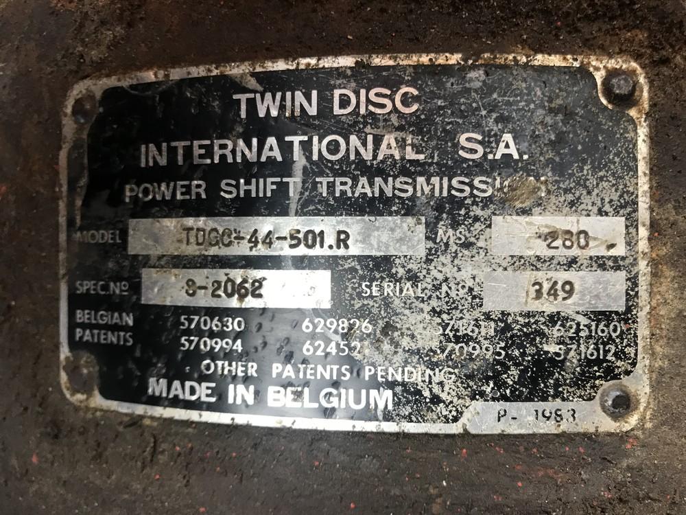 1989897F-0CE1-471D-A690-8BBC0AD4877D.jpeg