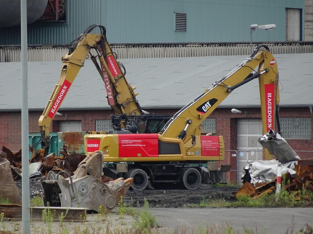 77035257_Kraftwerk-Lnen-27-07-2020_010.thumb.jpg.d3194152ca9a55d3e37c212db488a9d6.jpg