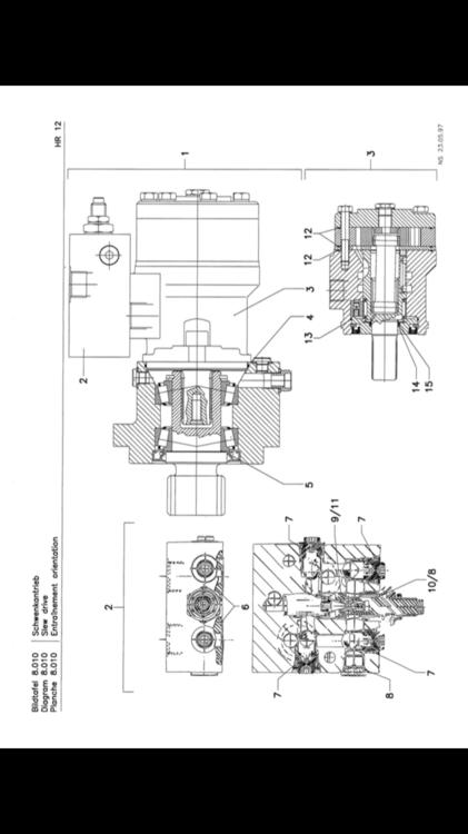 F8C76F85-AF9A-4D09-964C-11D6FDCB58E4.png