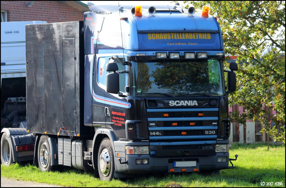 Scania_144L_530.thumb.jpg.8448c04c297ad43ec99881e16760d2e1.jpg