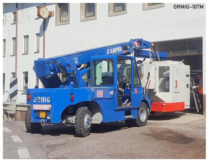 1-ORMIG-011.jpg