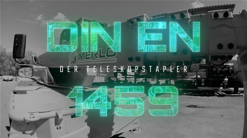 DIN EN 1459  (1920).jpg