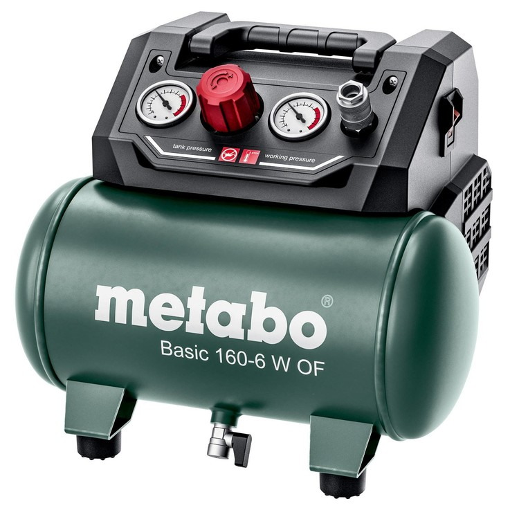Metabo_Kompressor-Basic-160-6-W-OF_04-scaled (1920).jpg