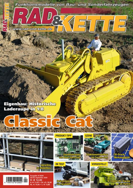 rad-und-kette-magazin-titel-ausgabe-04-2020.jpg