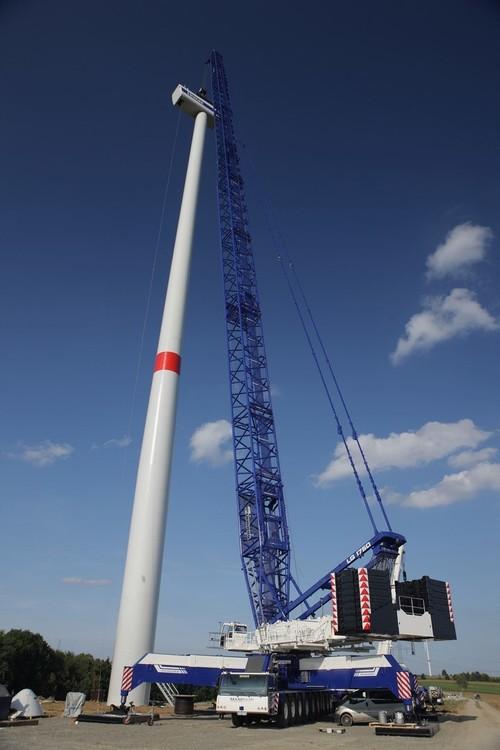 liebherr-lg1750-maxikraft-300dpi (Kopie).jpg