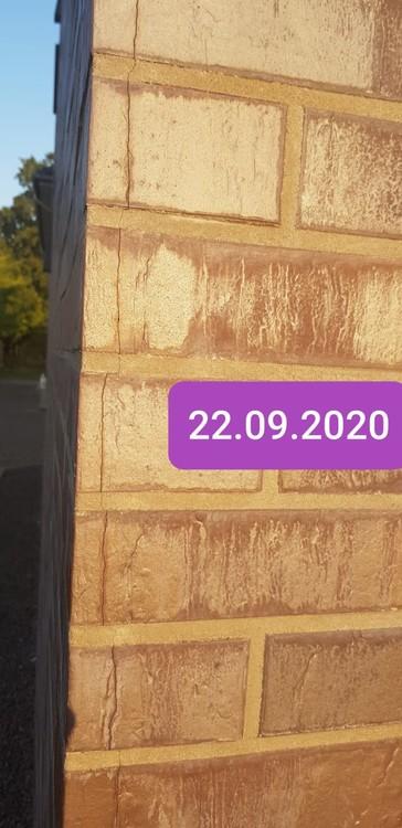 IMG-20200924-WA0020.jpg