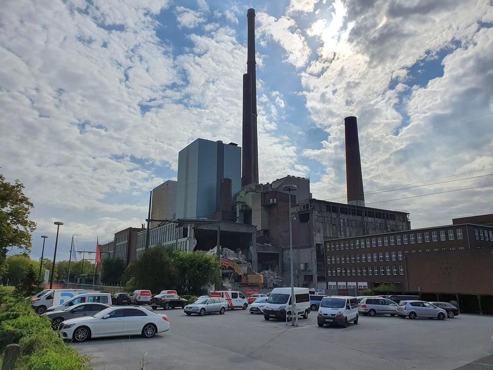 Kraftwerk-Luenen-01-09-2020_001.thumb.jpg.b507eb5c8ddf65d20893e3aefb65669d.jpg