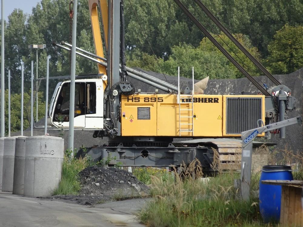 Kraftwerk-Luenen-01-09-2020_007.thumb.jpg.b24a2b4991813c9445e6b019be6720c5.jpg