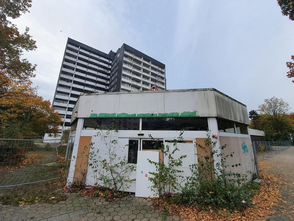 Hochhaus-Gladbeck-27-10-2020_002.thumb.jpg.294e3aa42b25e86c99506f287b89ca98.jpg
