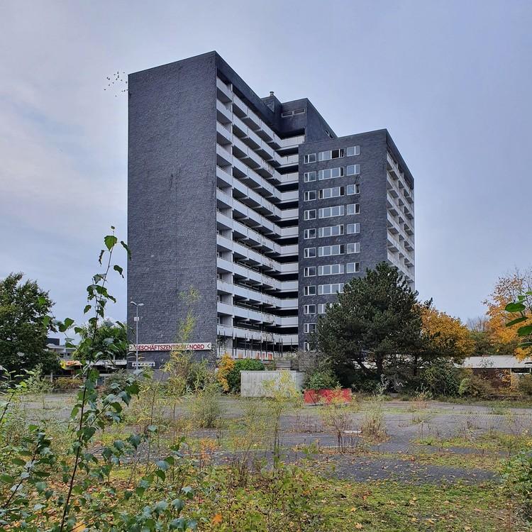 Hochhaus-Gladbeck-27-10-2020_003.thumb.jpg.0910a3a7c99eda0611cf4babeed41585.jpg