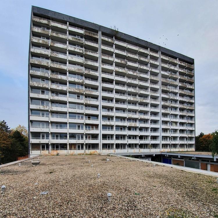 Hochhaus-Gladbeck-27-10-2020_004.thumb.jpg.16b85070e6225754b0301487de346730.jpg
