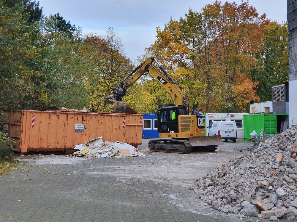 Hochhaus-Gladbeck-27-10-2020_007.thumb.jpg.293bc914eba96cd8db9b83a363806be0.jpg
