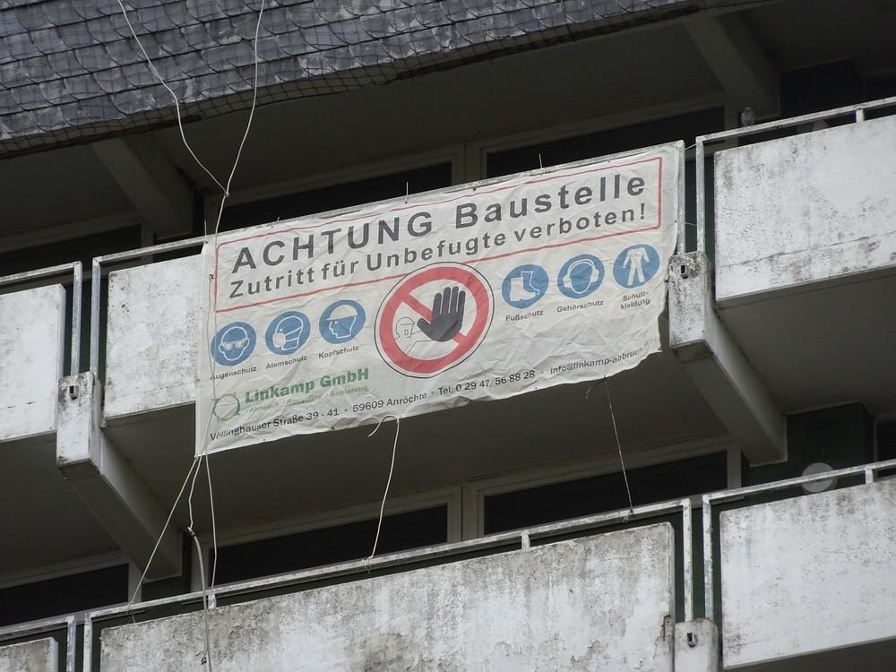 Hochhaus-Gladbeck-27-10-2020_008.thumb.jpg.fd6adef5c7f1ad55714558abca875505.jpg