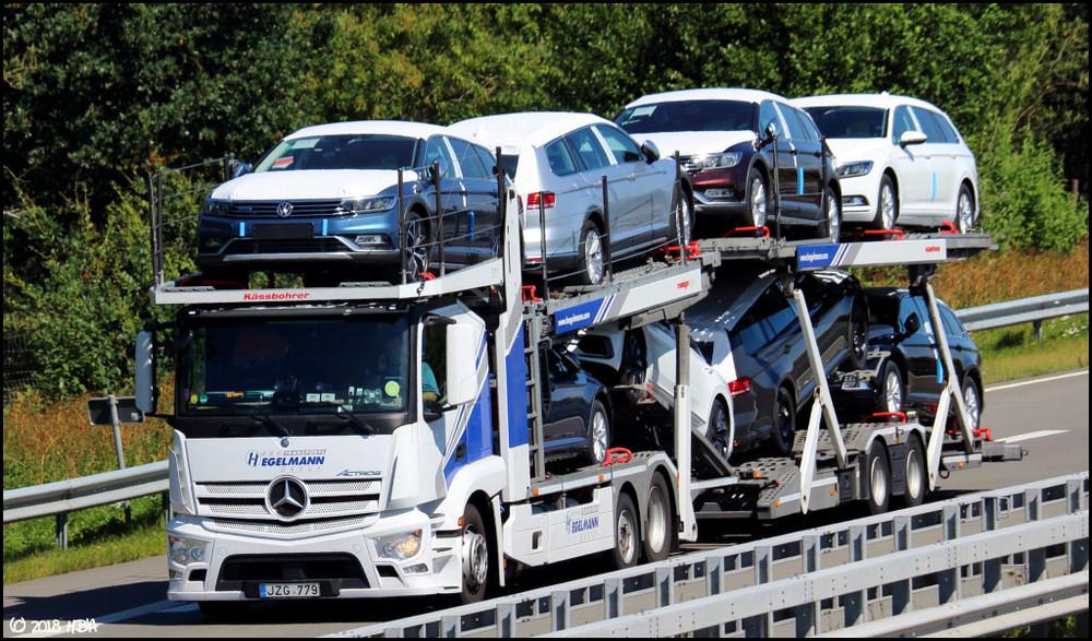 Mercedes_Actros4_Autotransporter_Litauen.thumb.jpg.87f84ab55cd6e3ec7cfa6cf5d1d1181f.jpg