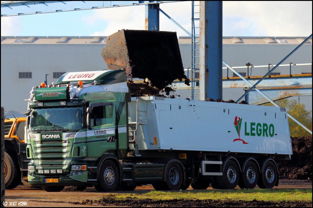 Scania_R420_Legro.thumb.jpg.319d5418b78299ef1482d67ac4801607.jpg