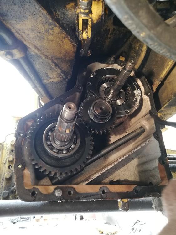 Getriebe Kramer 416.jpg