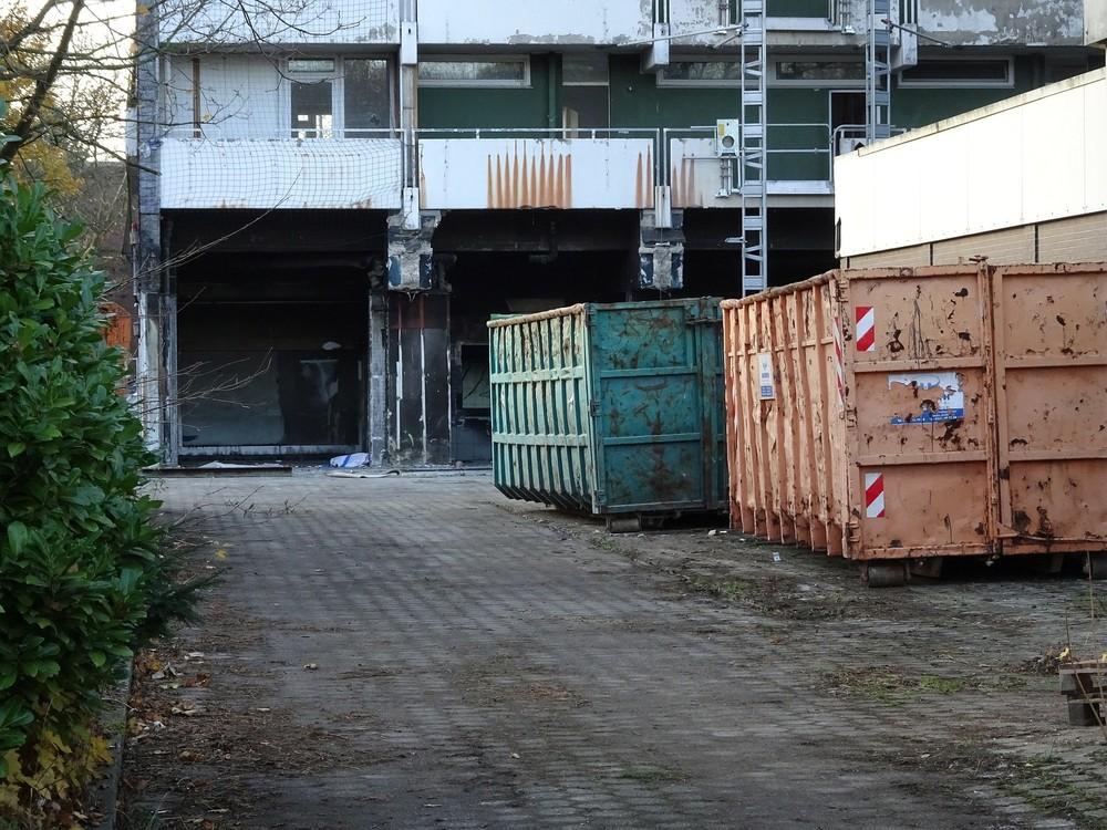 Hochhaus-Gladbeck-20-11-2020_006.thumb.jpg.e3df68c5b3e29db0f3e7e9f2a181b29b.jpg