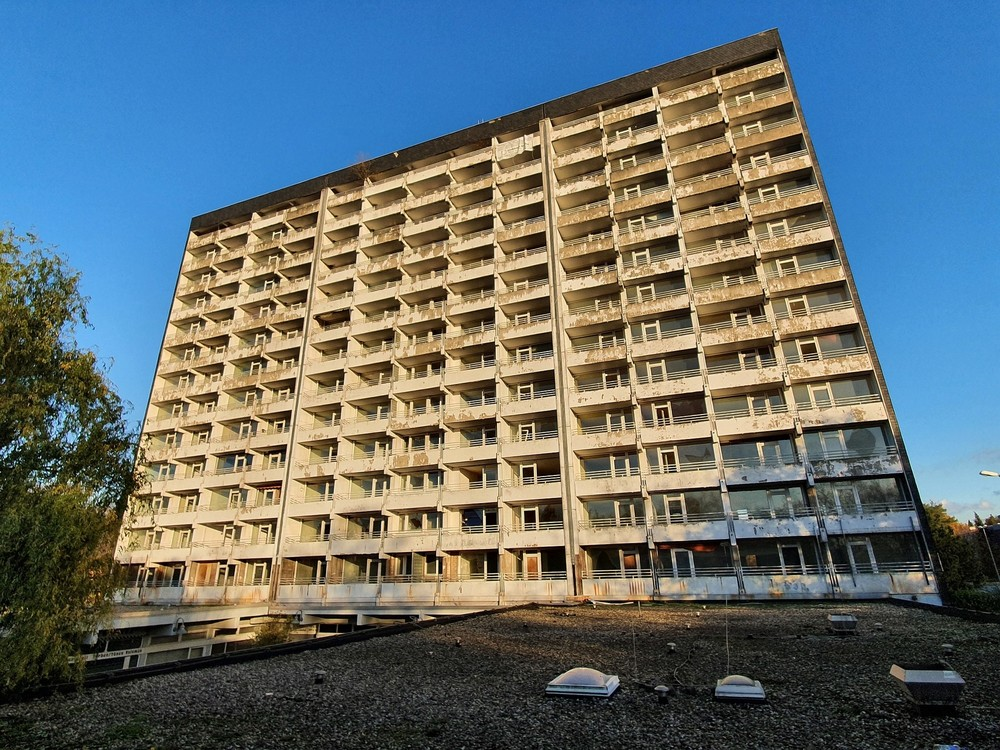 Hochhaus-Gladbeck-20-11-2020_008.thumb.jpg.e5569b5335b99f644a5dc3ff5f301b18.jpg