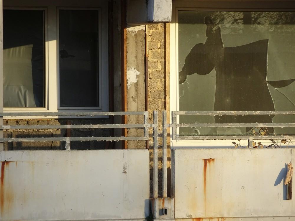 Hochhaus-Gladbeck-20-11-2020_009.thumb.jpg.0f3517b91a6e7567d2f0699ca87ceaa0.jpg