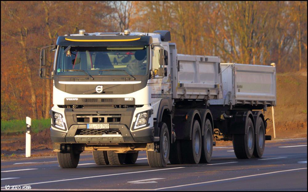 Volvo_FMX450_Carnehl_Schmitz.thumb.jpg.550f69ba0d27e03b51b1d3487511aeef.jpg
