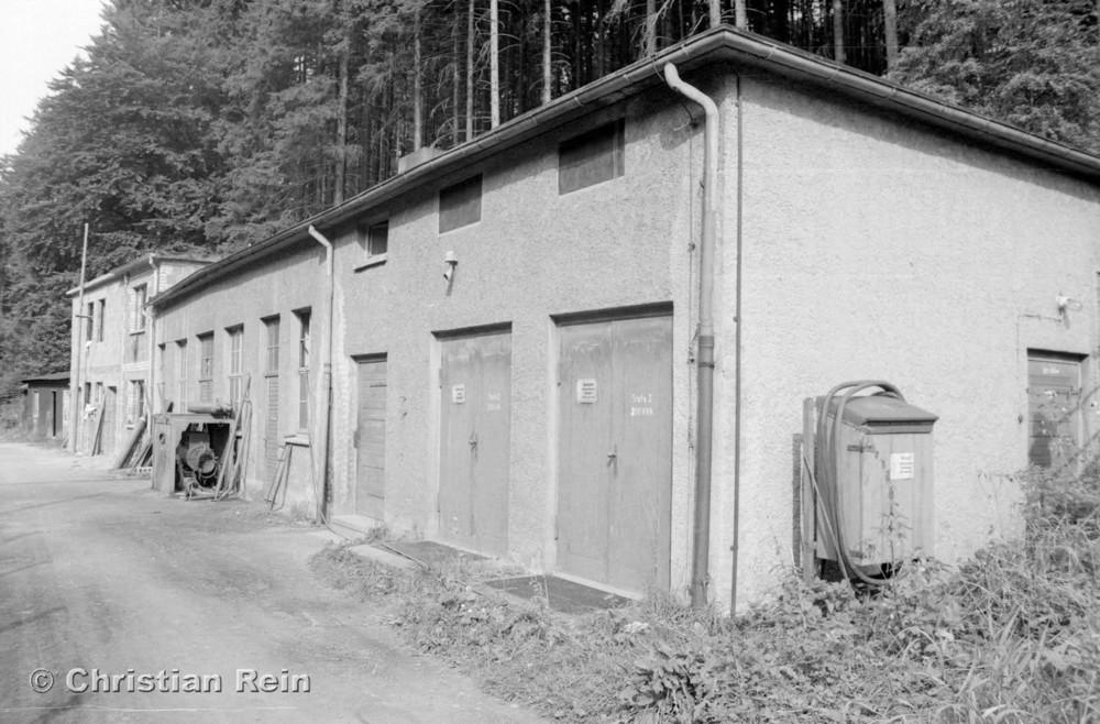 h-sw-10013-2-Gebäudeaufnahmen für Chronik September 1981-60.jpg