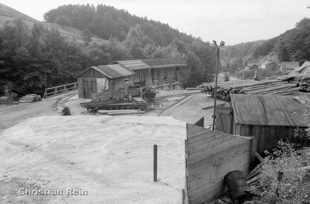 h-sw-10013-2-Gebäudeaufnahmen für Chronik September 1981-64.jpg
