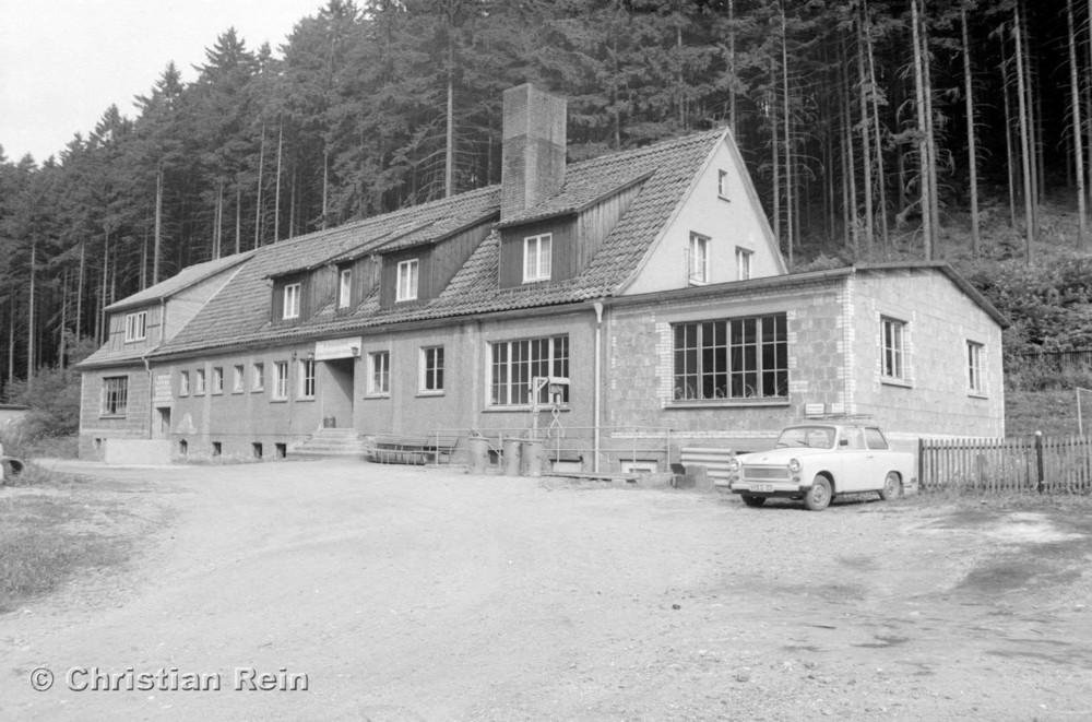 h-sw-10013-2-Gebäudeaufnahmen für Chronik September 1981-58.jpg