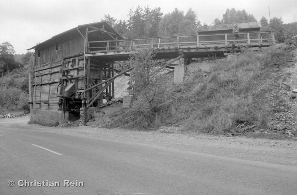 h-sw-10013-2-Gebäudeaufnahmen für Chronik September 1981-68.jpg