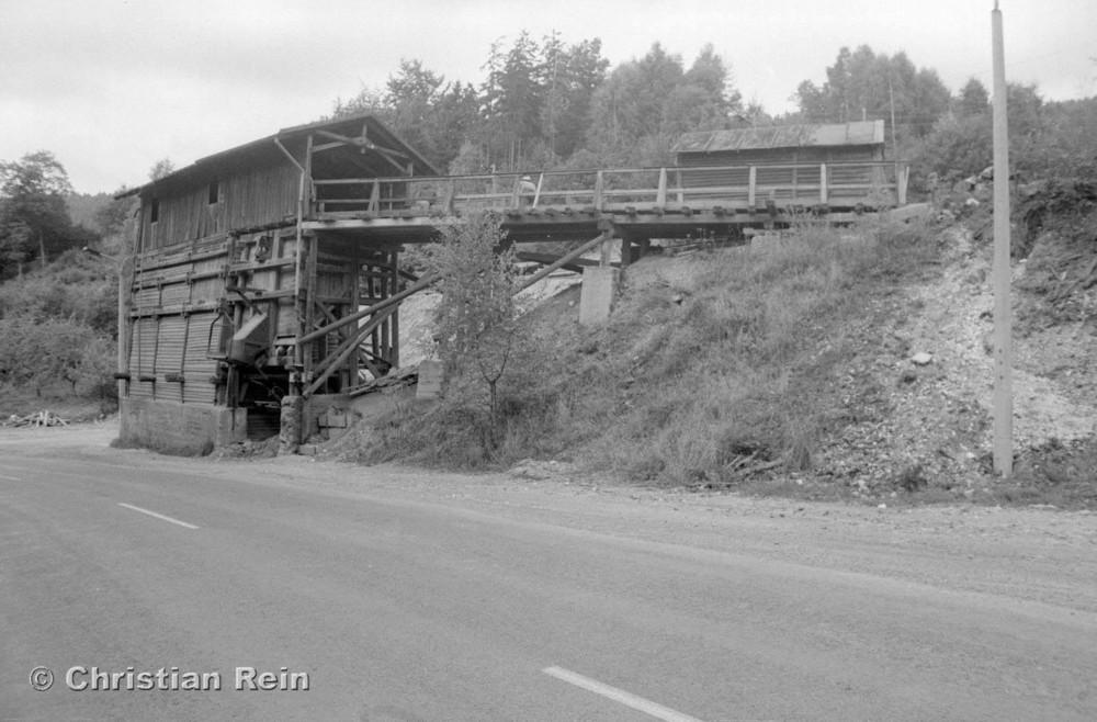 h-sw-10013-2-Gebäudeaufnahmen für Chronik September 1981-70.jpg