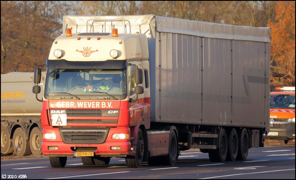 DAF_CF410_Niederlande_.thumb.jpg.60c3b871311694d8e7897393e4295371.jpg