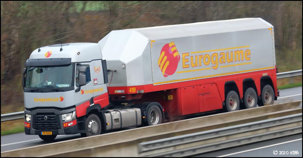 Renault_T460_Faymonville_Glasinnenlader_Luxemburg.thumb.jpg.2ba875d0f2656c18355515e7f8b4b854.jpg