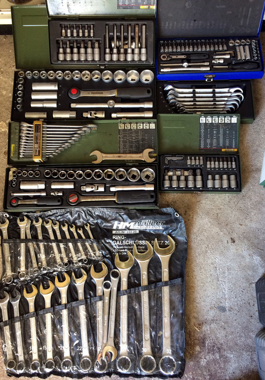 1937688072_Werkzeug003.thumb.JPG.6468ae330d4927abd9cf264aaa5d3498.JPG