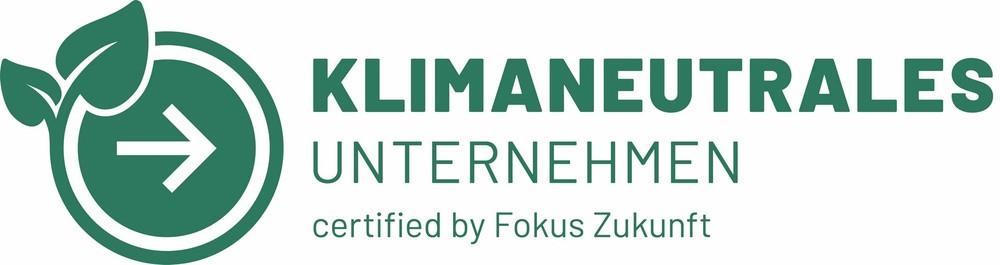 Zertifikat klimaneutrales Unternehmen_Certification climate-neutral company (1920).jpg