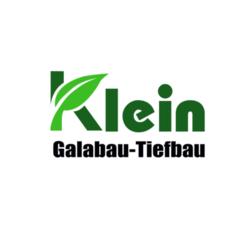 Klein Galabau Tiefbau