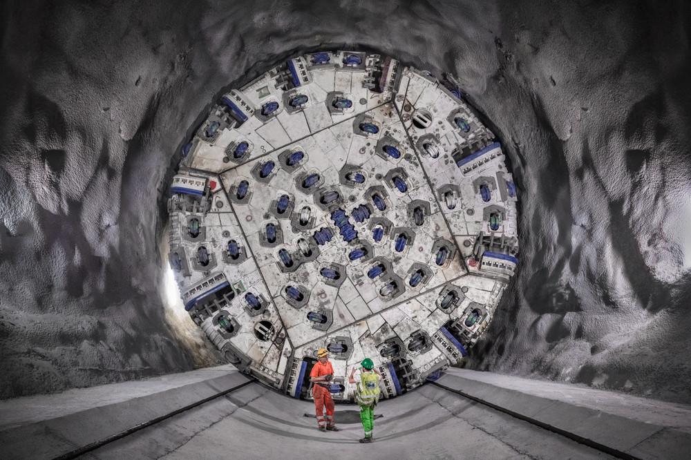 21-04-28_Herrenknecht Pressemitteilung_Brenner Basistunnel_Foto 1.jpg