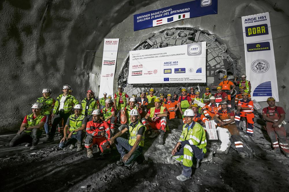 21-04-28_Herrenknecht Pressemitteilung_Brenner Basistunnel_Foto 2.jpg