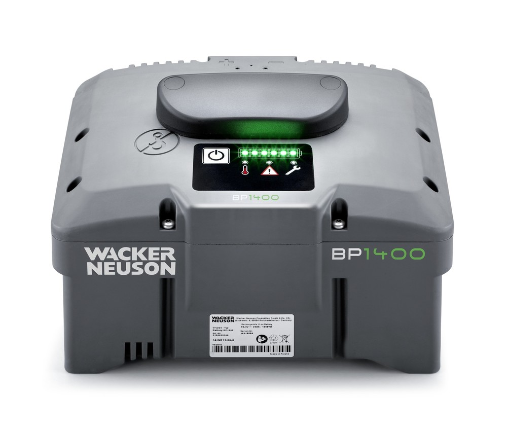 Wacker Neuson_Battery_BP1400.jpg