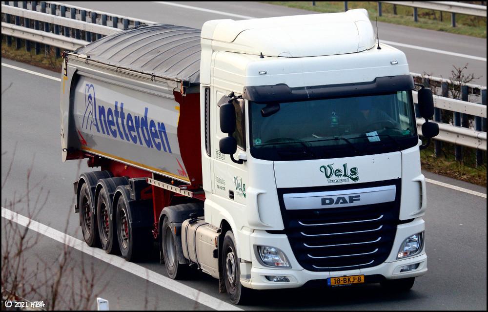 DAF_XF_Euro6_Vels_Niederlande.thumb.jpg.923200b4f8b0412aa407815d4993eb5f.jpg
