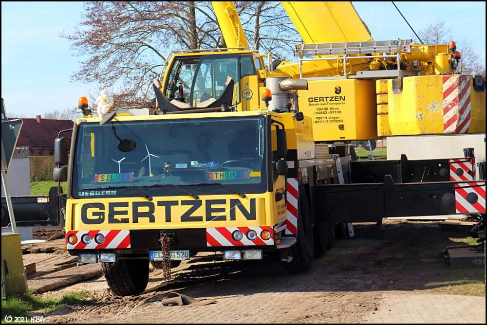 Gertzen_LTM1220-52_Bockhorst2.thumb.jpg.cb293507c55d46b73bd9196bdab507c4.jpg