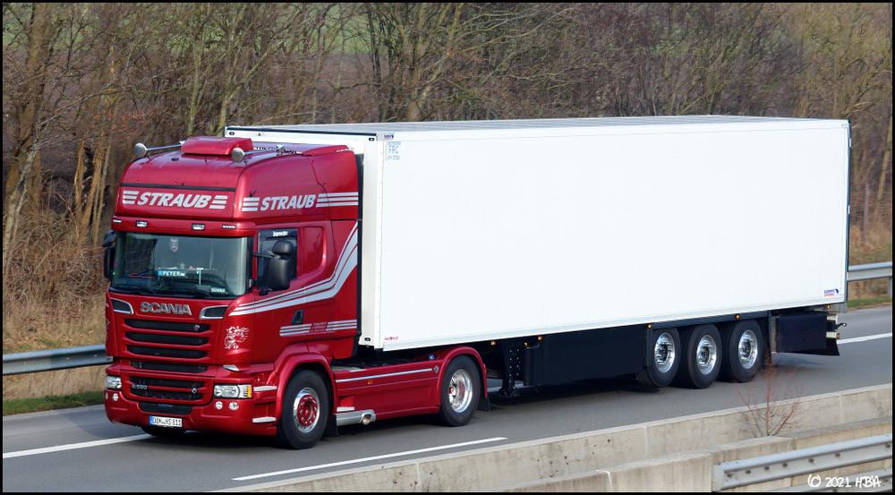 Scania_R580_Straub.thumb.jpg.029be1e493359184801d4a58265cb291.jpg